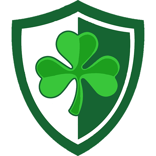 Shamrock Personal Defense